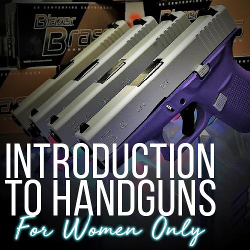 handgunwomen2