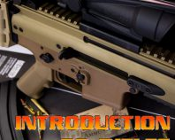 Introduction to Rifles