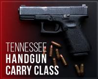 tn-hand-gun-carry-class